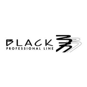 BLACK PROFESSIONAL LINE