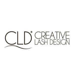 CREATIVE LASH DESIGN