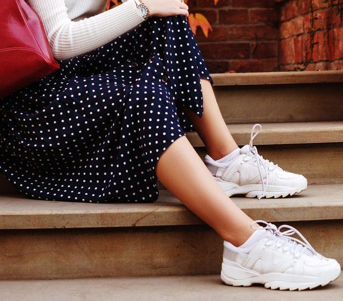 3 MODELA OBUĆE KOJE MORATE IMATI ZA PROLJEĆE 2020: kakve cipele će nositi  moderne žene za poslovni i opušten stil – BeautiFUL