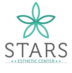 STARS AESTHETIC LASER CENTAR