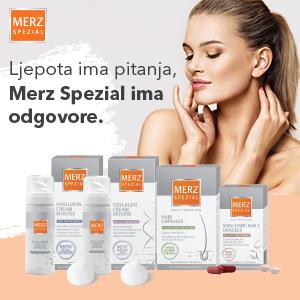 Merz Spezial Bosna i Hercegovina