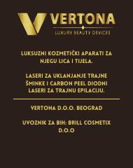 VERTONA