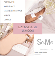 So.Me – Home & Spa